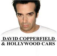 tn_david_copperfield