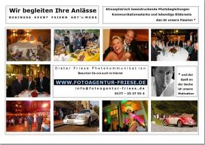 Kundenflyer_Event_-_Fotoagentur-Friese.de