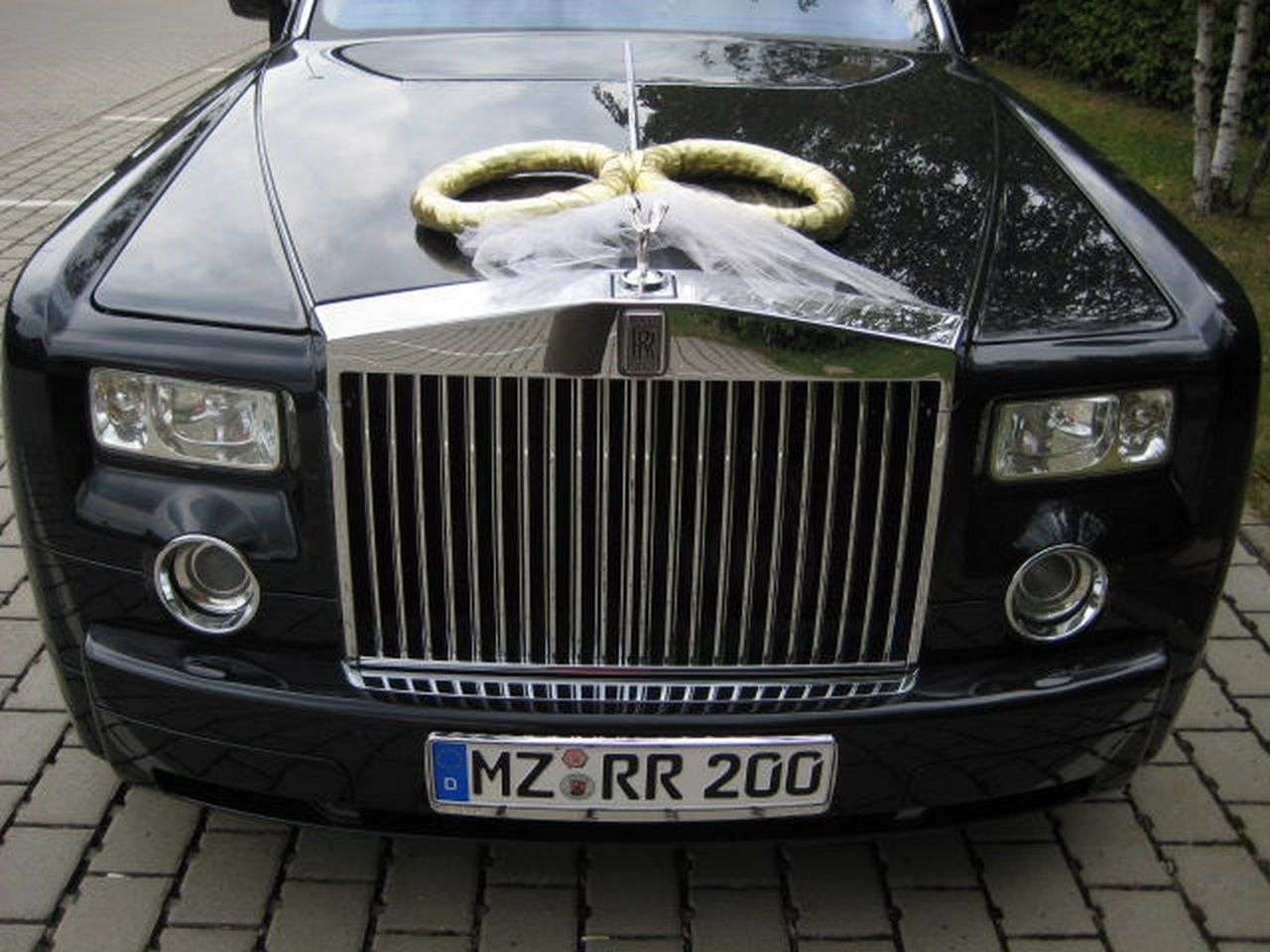hollywood cars rolls royce phantom mainz frankfurt. Black Bedroom Furniture Sets. Home Design Ideas