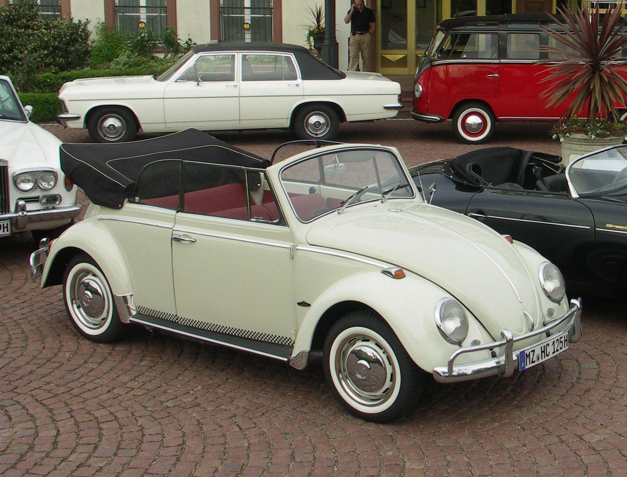 hollywood cars vw k fer cabriolet mieten mainz frankfurt wiesbaden darmstadt bad. Black Bedroom Furniture Sets. Home Design Ideas